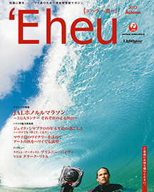 eheu_cover_at2013