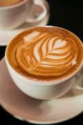 Coffee_4(2)