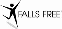 FallsFree-200w