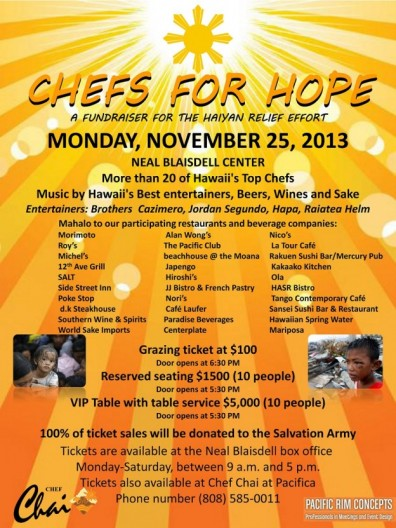 Chefs-For-Hope-624x831