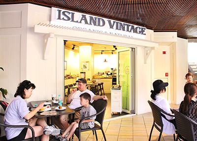 2014_04_08_island1