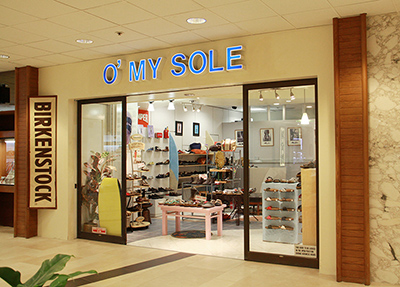 omysole_store