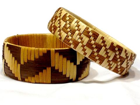 bracelet_1_large