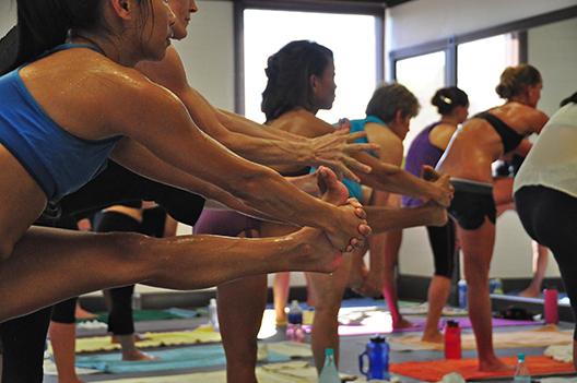 yoga_0051