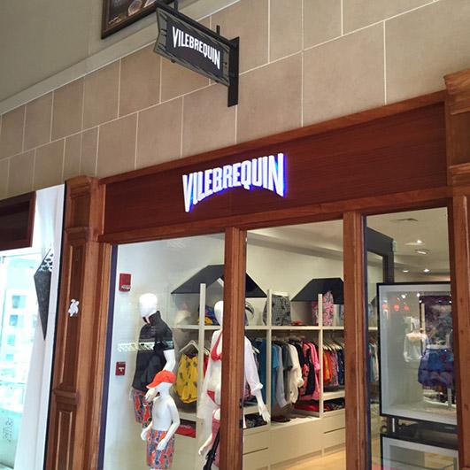 Vilebrequin-Exterior