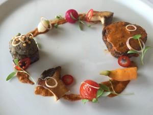 Chefs Tasting menu_Maui Cattle Company Tenderloin