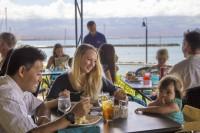 MOC Seascape Restaurant Family-2