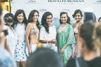 R Style fashion event 2015