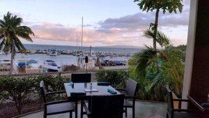 seascape-maalaea-restaurant