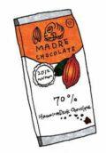マドレ・チョコレート