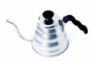 haro buono kettle