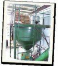 コナ・ビールの製造2