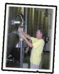 コナ・ビールの製造7