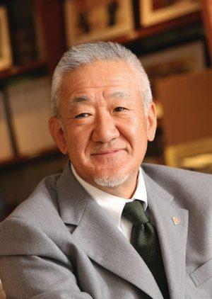 ホノルルコーヒージャパン 藤尾政弘 会長
