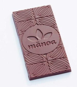 入賞した板チョコレート