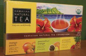 Hawaiian-Natural-Tea
