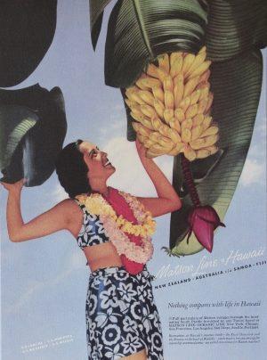 ハワイでの生活ほど素晴らしいものはない