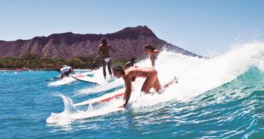 ハワイの海で遊ぼう_アイキャッチ