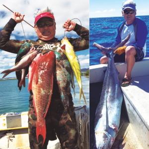 釣り_ステイシーの極意2
