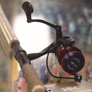 旅行中の釣り具調達_ロッドやリール
